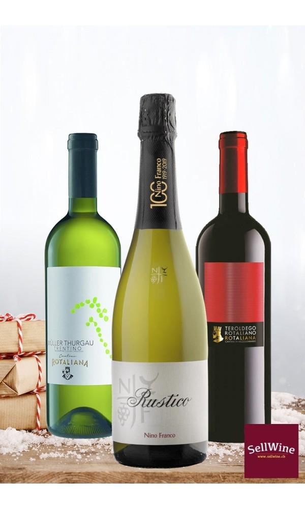 selezione discovery-vini intriganti