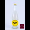 SellWine-Sambi 6*75 CL Bibita biologica alcolica al sambuco-2