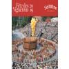 SellWine-Fête des Vignerons 2019 27.07.2019 - Tickets-1