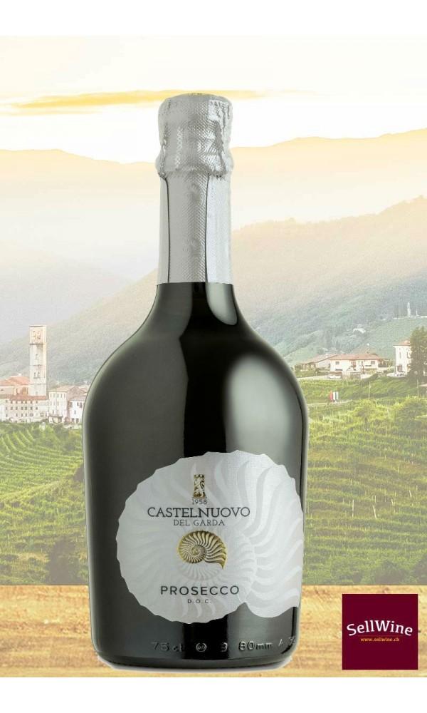 1002-1018_SellWine_Cantina Castelnuovo del Garda Prosecco DOC Extra Dry