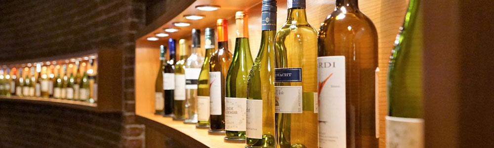 new concept 7779b 0d030 Blog - Acquisto vino online: come scegliere un e-commerce